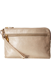 Fossil - Large Zip Wristlet