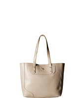 Emma Fox - Gidran Large Tote