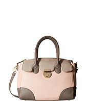 Emma Fox - Rochemont Medium Satchel