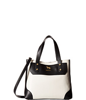 Emma Fox - Gidran Small Tote