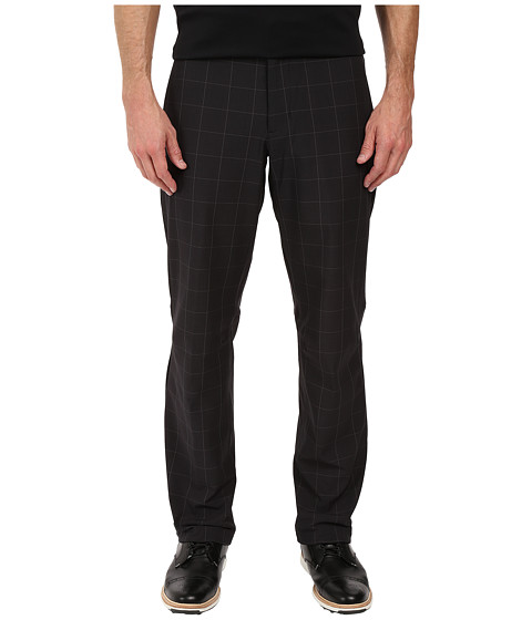 Nike Golf Tiger Woods Weatherized Pants