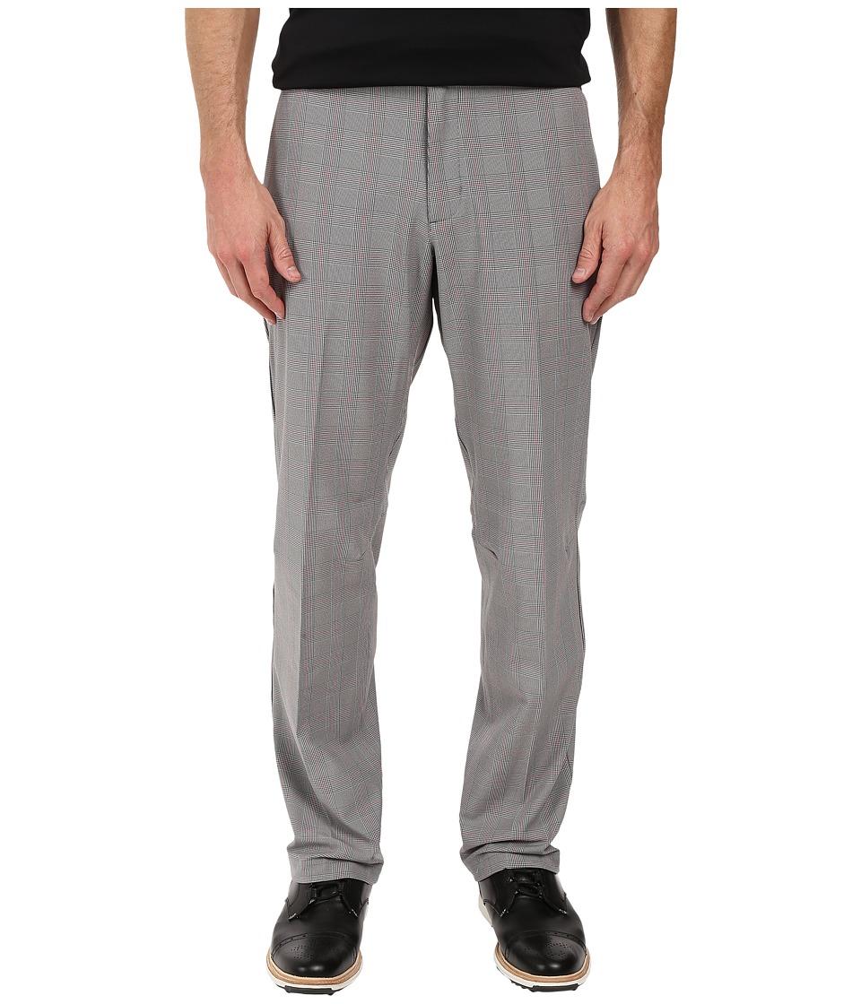 Nike Golf - Tiger Woods Weatherized Pants