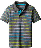 Under Armour Kids - Yarn Dye Play Polo (Toddler)