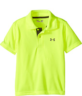 Under Armour Kids - UA Match Play Polo (Toddler)