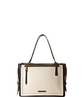 Fossil - Bella Large Satchel