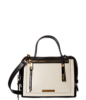 Fossil - Bella Small Satchel