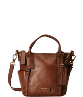 Fossil - Emerson Mini Satchel