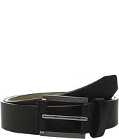Steve Madden - 35mm Classic Belt