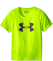 Under Armour Kids - Solid Logo (Toddler)