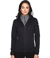 Nike Golf - Shield Wind Jacket