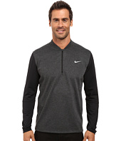 Nike Golf - Tiger Woods Sweater Tech 1/2 Zip