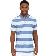 Nike Golf - Victory Bold Stripe Polo