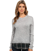 Joe's Jeans - Azure Sweater