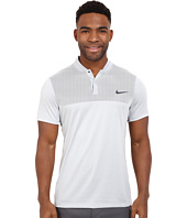 Nike Golf - Momentum Flex Knit Polo