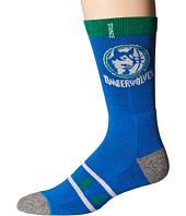Stance - Minnesota Timberwolves