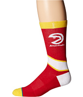 Stance - Atlanta Hawks