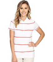 Nike Golf - Precision Stripe Polo