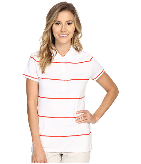 Nike Golf Precision Stripe Polo