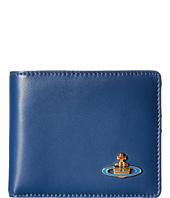 Vivienne Westwood - Nappa Wallet