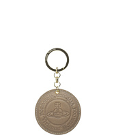 Vivienne Westwood - Charms Gadget Key Ring