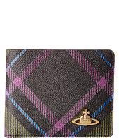 Vivienne Westwood - Derby Wallet