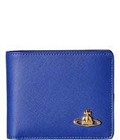 Vivienne Westwood - Saffiano Wallet