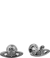 Vivienne Westwood - Mini Bas Relief Cufflinks