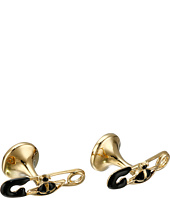 Vivienne Westwood - James Cufflinks