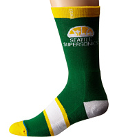 Stance - Seattle Super Sonics