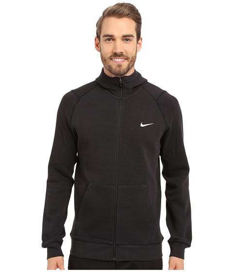 Nike Golf Range Sweater Hoodie