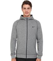Nike Golf - Range Sweater Hoodie