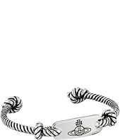 Vivienne Westwood - Venicius Open Bangle