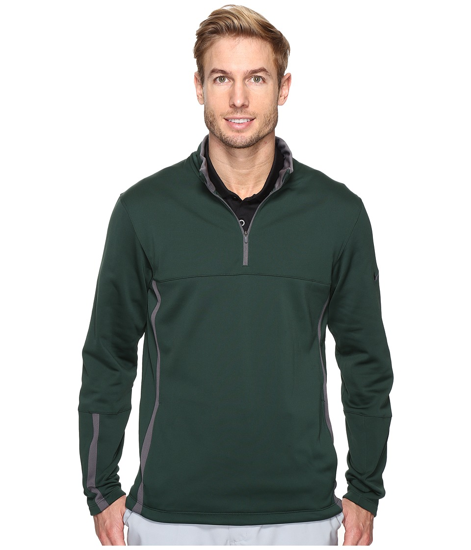 Nike Golf - Therma-FIT Cover-Up