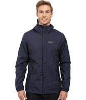 Jack Wolfskin - Cloudburst Jacket