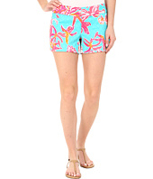 Lilly Pulitzer - Ellie Shorts