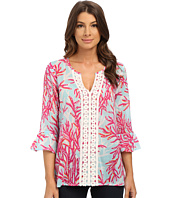 Lilly Pulitzer - Luci Tunic