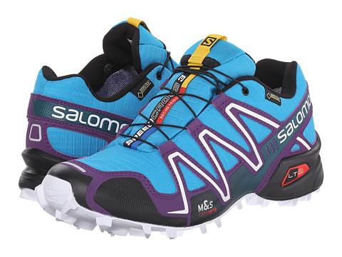 Salomon Speedcross 3 GTX