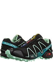 Salomon - Speedcross 3 GTX