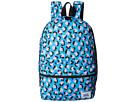 Vans Eley Kishimoto Small Backpack