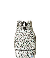 Vans - Eley Kishimoto Small Backpack
