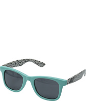 Vans - Janelle Hipster Sunglasses