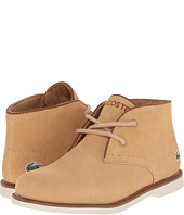 Lacoste Kids - Sherbrooke 116 1 SP16 (Little Kid)
