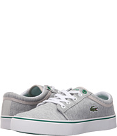 Lacoste Kids - Vaultstar 116 1 SP16 (Little Kid)