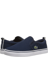Lacoste Kids - Gazon 116 1 SP16 (Little Kid)