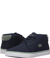 Lacoste Kids - Ampthill 116 1 SP16 (Little Kid)