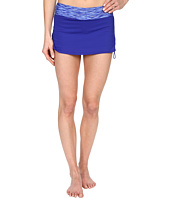 TYR - Sonoma Active Mini Swim Skort