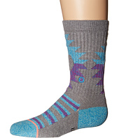 Stance - Blue (Toddler/Little Kid/Big Kid)