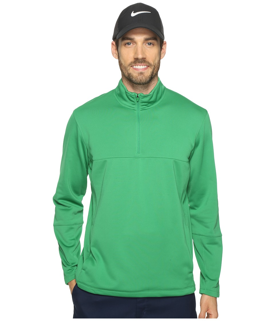 Nike Golf - Therma-FITtm Cover-Up