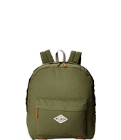 Billabong - Swept Summer Backpack