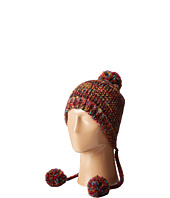 Billabong - Love Storm Beanie